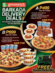 Greenwich-Barkada-Delivery-Deals1