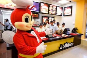 Jollibee-new-store-outlet-in-Cebu-City