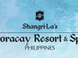 Shangri-Las-Boracay-Resort-and-Spa